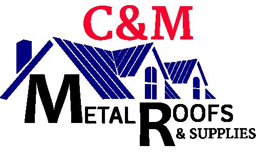 C&M Metal